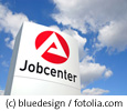 (c) by bluedesign / fotolia.com