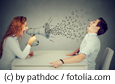 (c) by pathdoc / fotolia.com